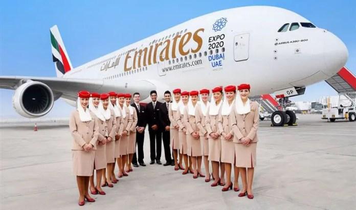 Emirates-diario-do-turismo