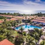 La Torre Resort de Porto Seguro (BA) lança o Black Summer com descontos de até 30%