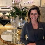 "Grand Hotel Rayon apresenta novo serviço ""Guest Relations"""