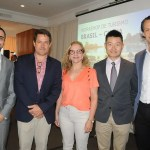 Rio CVB apoia evento para atrair turistas chineses ao Rio de Janeiro