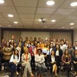 WTM Latin America recebe empresários colombianos em São Paulo
