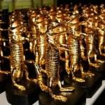 Eleitas as 21 Personalidades do Ano do Prêmio Caio 2018