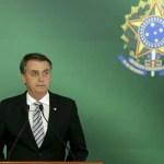 Veja quem já foi confirmado na equipe ministerial do presidente eleito Bolsonaro
