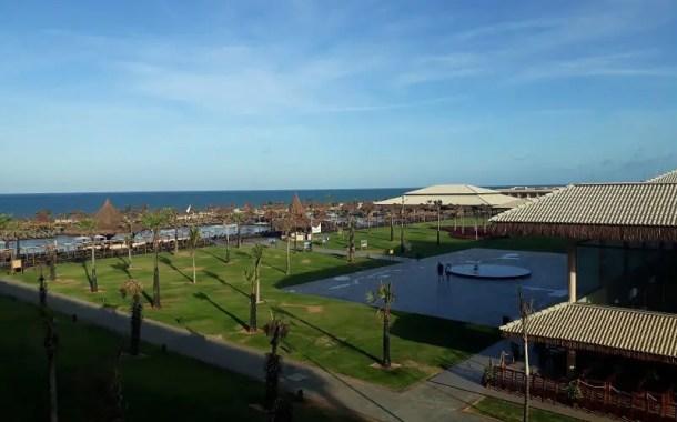Vila Galé Touros é o marco inicial do Principado Ecológico de Touros