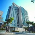 Grand Hyatt São Paulo lança o Black Week com descontos em hospedagem, tratamentos de Spa e gastronomia