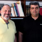 Porto Seguro de Hotéis anuncia novo diretor executivo