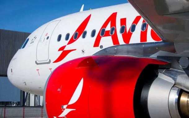 Avianca Brasil abre vendas de voo diário de Buenos Aires a Guarulhos