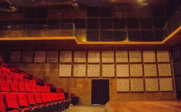 Centro Cultural Cais do Sertão, no Recife, é um dos destaques no Prêmio Nacional do Turismo