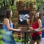 Busch Gardens comemora 60 anos com programação de 52 semanas de eventos especiais