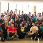Nobile Hotéis tem forte presença em Pernambuco com 450 apartamentos
