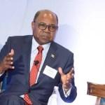 Caribbean Travel Marketplace: ministro do Turismo da Jamaica recebe delegação de líderes e especialistas em viagens de mais de 20 países
