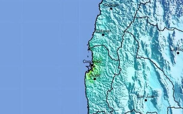 Terremoto no Chile: autoridades do país tranquilizam turistas e visitantes