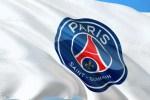 ALL - novo programa de fidelidade da Accor é o novo parceiro e patrocinador do Paris Saint-Germain Football Club