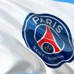ALL – novo programa de fidelidade da Accor é o novo parceiro e patrocinador do Paris Saint-Germain Football Club
