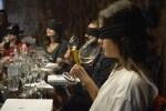 Garibaldi Experience reúne experiências do universo vitivinícola na Vinícola Garibaldi (RS)