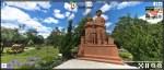 Guia de imersão 360º retorna à Serra Gaúcha, agora em Nova Petrópolis