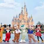 Parques da Disney proíbem cigarro de forma definitiva; entenda