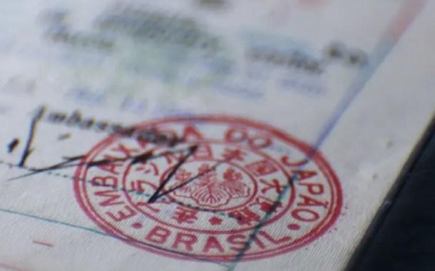 Visto eletrônico gera aporte de R$ 450 mi no Brasil, informa o Ministério do Turismo
