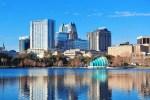 Especialista dá dicas de onde morar em Orlando