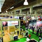 Associações Brasileira de Resorts e Brasil Total Receptivos debatem saúde econômica do país na WTM Latin America 2019