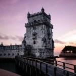 RXT Travel lança pacote para Lisboa com voo direto operado pela Latam Airlines