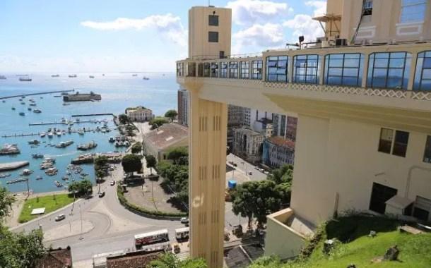 Carnaval garante o bom desempenho da rede hoteleira no litoral baiano