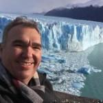 Agência Brasileiros realiza capacitações com foco nos agentes de viagens
