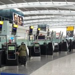 Amadeus conclui aquisição da ICM Airport Technics