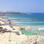 Maringá Turismo participa de Feira de Oportunidades de Israel