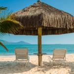 Portobello Resort e Safári oferece até uma diária grátis nas férias de julho