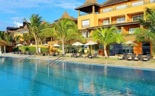 Pestana Hotel Group lança Campanha 72 Horas com promoções