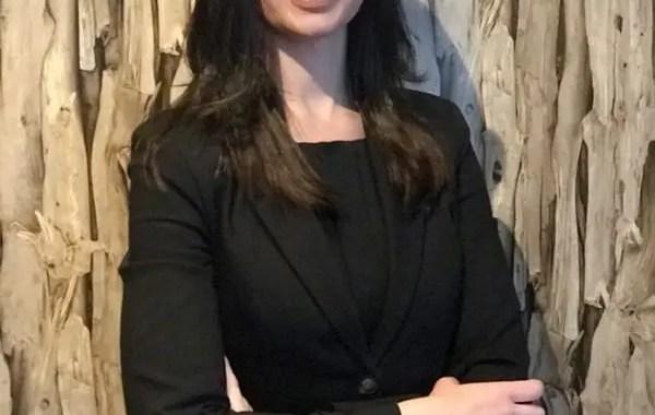 Lina Giosa é a nova gerente geral do Meliá Ibirapuera
