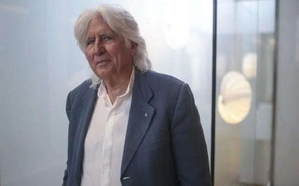 Iberostar vende sua participação da Almundo.com ao grupo brasileiro CVC