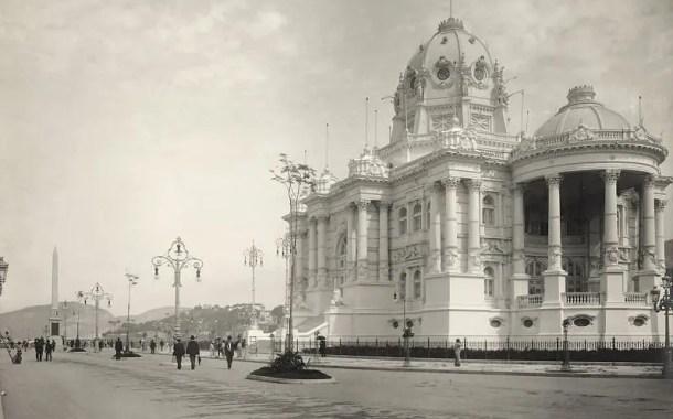Rio Memórias, museu virtual que conta a história da cidade,  será lançado em 28 de agosto