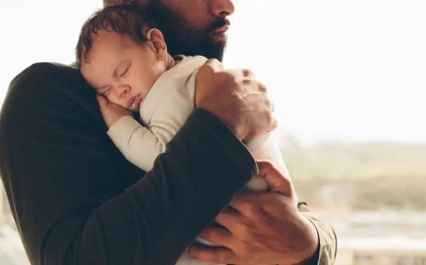 Dia dos Pais deve gerar R$ 5,6 bilhões de faturamento em 2019 aponta CNC