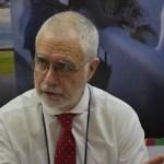 Uruguai tem presença confirmada na ABAV 2019