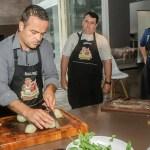 Cozinha Empreendedora é tema de oficina na HFN – Hotel & Food Nordeste