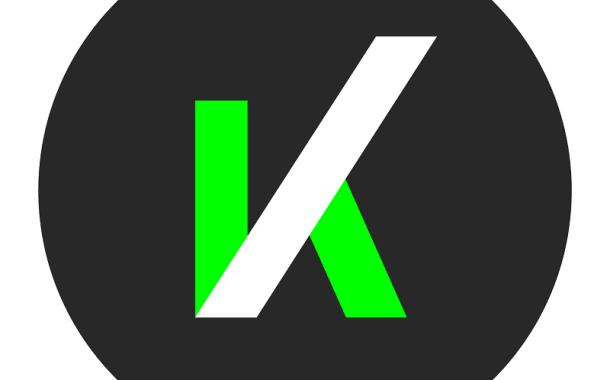 Koin leva pagamento parcelado por boleto para ABAV EXPO