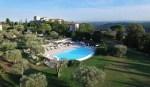 """Château Saint-Martin & Spa recebe o título de """"Hotel Romântico de Luxo do Mundo 2019"""""""