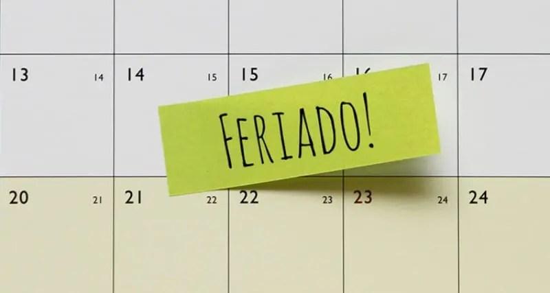 São Paulo, Rio de Janeiro e Recife são os destinos mais buscados para feriado da Proclamação da República