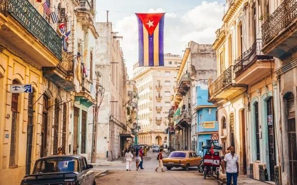 Flytour Viagens amplia seu leque de produtos e aposta nos destinos de Cuba e Bahamas
