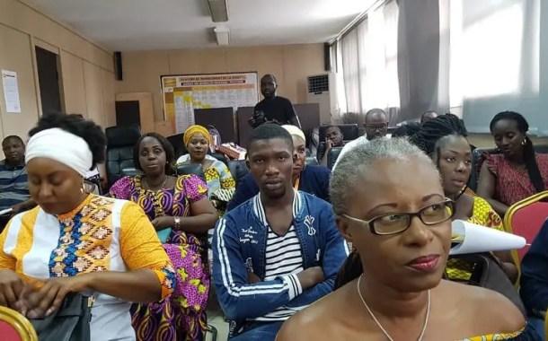Operadores marfinenses e brasileiros se reúnem em Abidjan