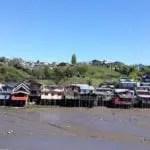 41º Congresso Anual de Turismo Achet debate os novos rumos do turismo chileno