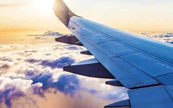Feriado da Proclamação da República tem pacotes e destinos disponibilizados pela E-HTL Viagens