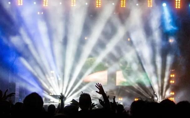 São Paulo tem grande agenda de shows internacionais até o fim de 2019