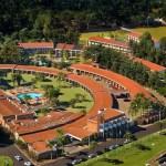 Louvre Hotels Group Brazil anuncia novo Royal Tulip em Ribeirão Preto