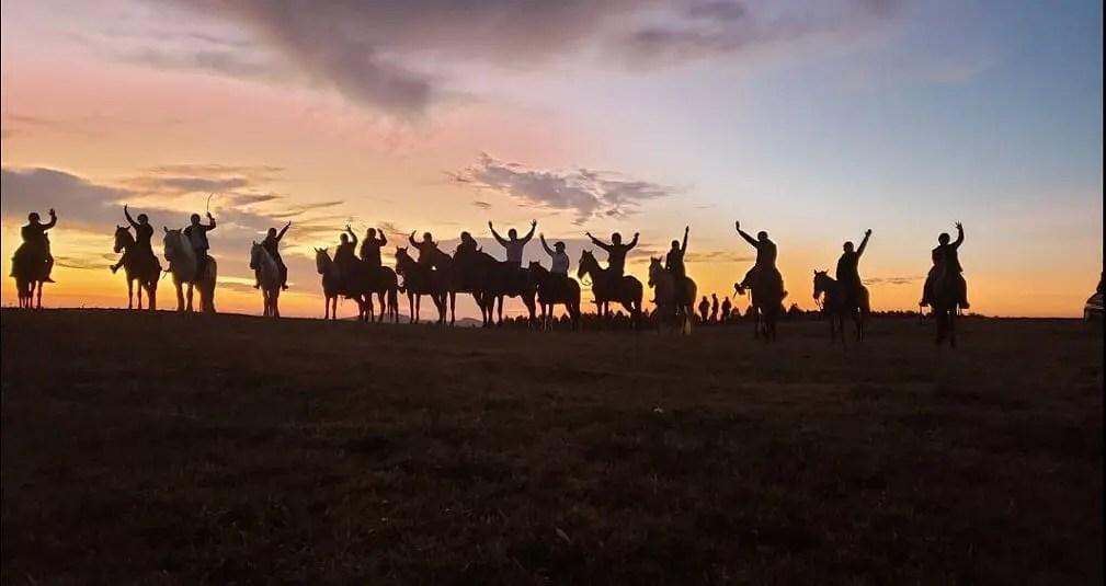 Clima de montanha, festas de fim de ano e feriados de 2020 são motivos para visitar Monte Verde