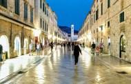 Viagem à Dalmácia e Zagreb, na Croácia - por Osvaldo Alvarenga*