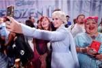 """""""Frozen 2"""" estreia nos EUA e bilheterias tem receita de 130 milhões de dólares"""