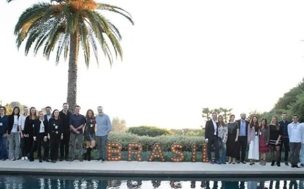 BLTA promove imagem do Brasil como destino de altíssimo nível em Nova York e Los Angeles